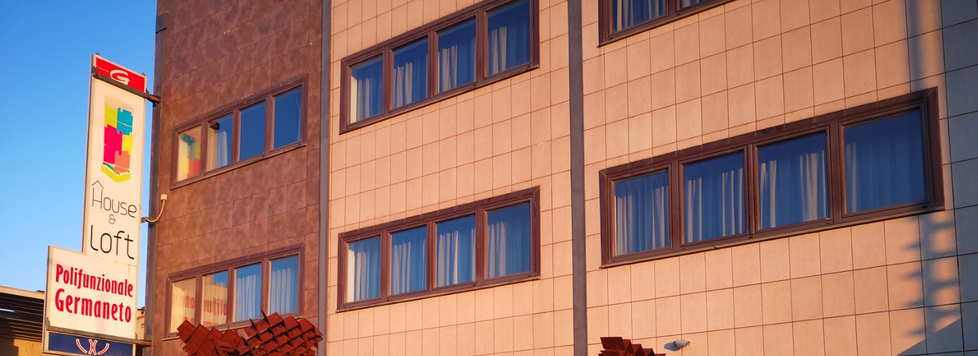 residence-germaneto-slider-h4